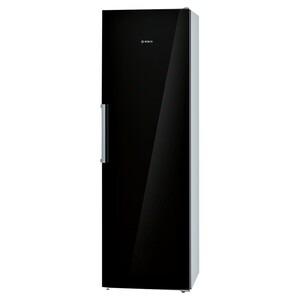 Photo of Bosch GSN36VB30 Freezer