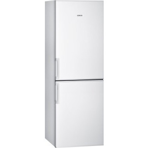 Photo of Siemens KG30NVW20G Fridge Freezer