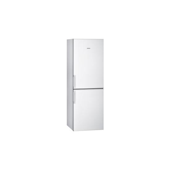 Siemens KG30NVW20G