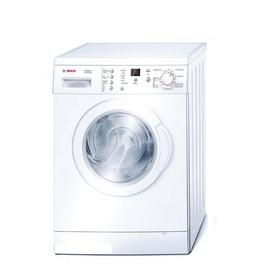 Bosch Classixx WAE28368GB Washing Machine Reviews