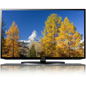 Photo of Samsung UE39EH5003 Television