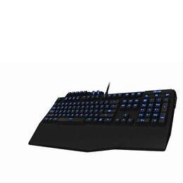 Gigabyte Osmium Gaming Keyboard Reviews