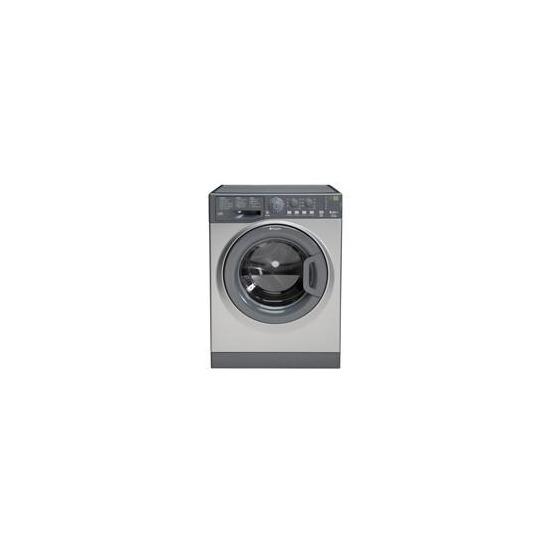 Hotpoint WMYL8552G Free-Standing Washing Machine