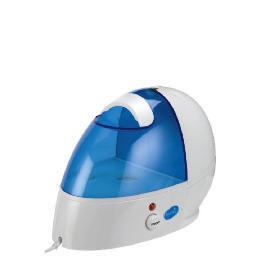Summer Nursery Humidifier Set Reviews