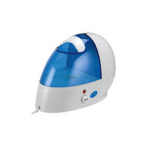 Photo of Summer Nursery Humidifier Set Air Treatment