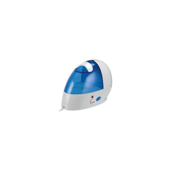 Summer Nursery Humidifier Set