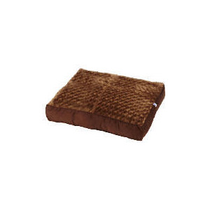 Photo of Rosewood 2 Box Pet Bed Home Miscellaneou