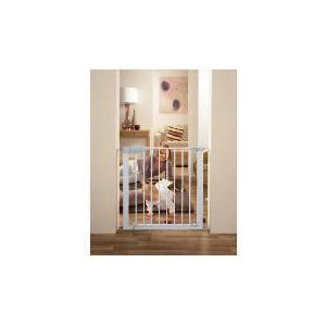 Photo of Lindam Sure Shut Porte Safety Gate Baby Product