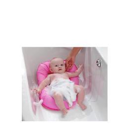Summer Comfort Bath Support - Pink Reviews