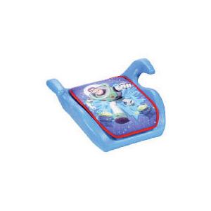 Photo of Disney Pixar Toy Story Booster Cushion Car Seat