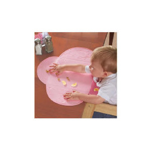 Photo of Summer Tiny Diner - Pink Baby Product