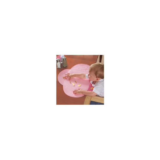 Summer Tiny Diner - Pink