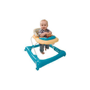 Photo of Fun Walker With Toys Baby Product
