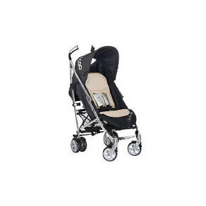 Photo of Hauck ICoo Pluto PUSHCHAIR Baby Product