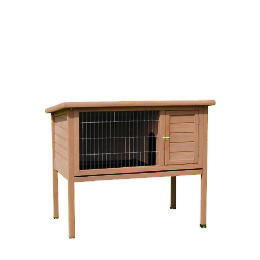 Rabbit Hutch Reviews