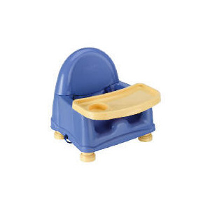 Photo of Safety 1ST Easycare Booster Seat Baby Product