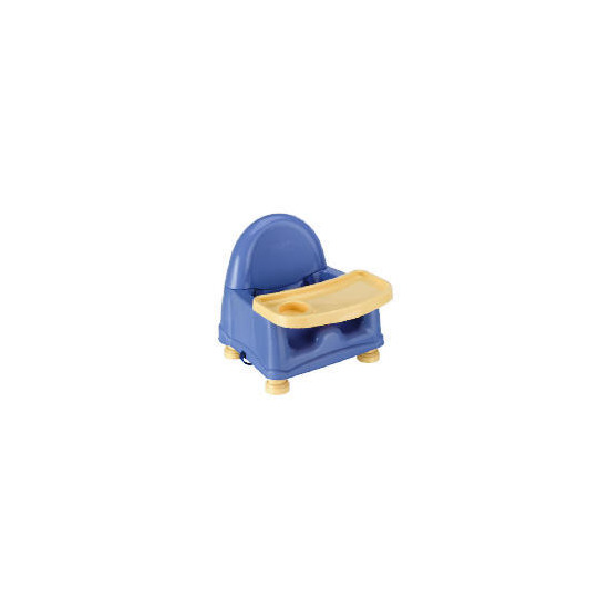 Safety 1st Easycare Booster Seat