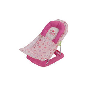 Photo of Summer Baby Bather - Pink Baby Product