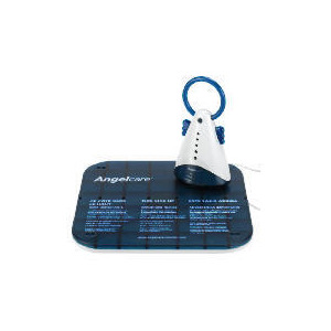 Photo of Angelcare Movement Only Monitor AC300 Baby Product