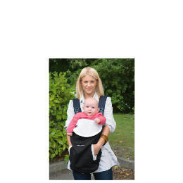 Summer Poppit Baby Carrier Reviews