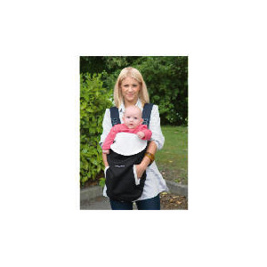 Photo of Summer Poppit Baby Carrier Baby Product