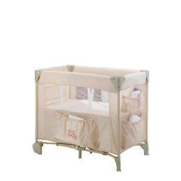 Hauck Dream N Care Folding Bedside Crib Reviews