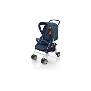Photo of Hauck Sport Buggy Baby Product