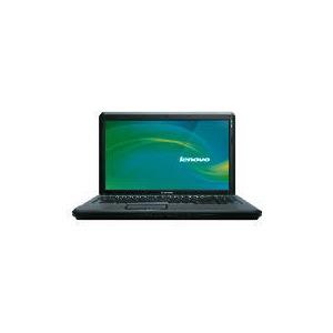 "Photo of Lenovo Ideapad G550 T3000 2GB 250GB 15.6"" Laptop"