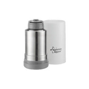 Photo of Tommee Tippee Travel Food & Bottle Warmer Kitchen Accessory