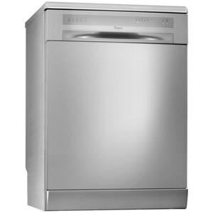 Photo of Whirlpool ADP5300SL  Dishwasher
