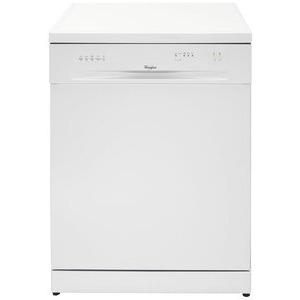 Photo of Whirlpool ADP5300WH Washing Machine