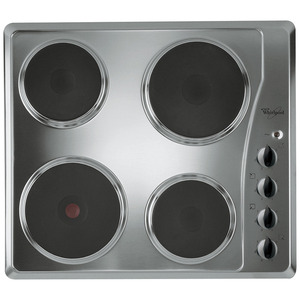 Photo of Whirlpool AKM330 Hob