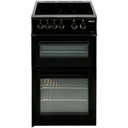 Beko BDVC563A Reviews