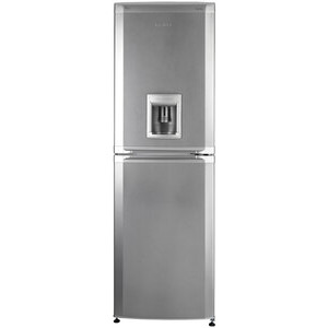 Photo of Beko CFD5834APS Fridge Freezer