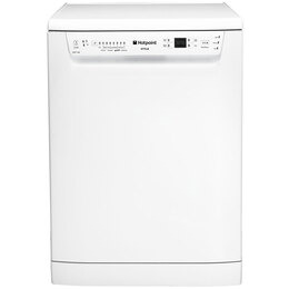 Hotpoint FDYF1100P  Reviews