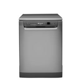 Hotpoint FDYF2100G Reviews