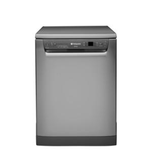 Photo of Hotpoint FDYF2100G Dishwasher
