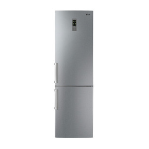 Photo of LG GB5240AVCW Fridge Freezer