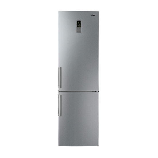 LG GB5240AVCW
