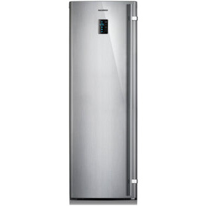 Photo of Samsung RZ80FDMG Freezer