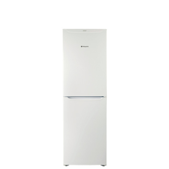 Hotpoint STF187WP