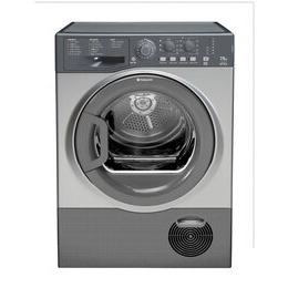 Hotpoint TCYL757C6 Reviews