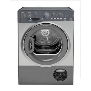 Photo of Hotpoint TCYL757C6 Tumble Dryer