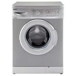 Beko WMB51221W Reviews