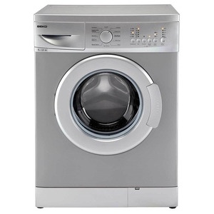 Photo of Beko WMB51221W Washing Machine