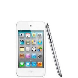 iPod Touch 4 16GB Reviews