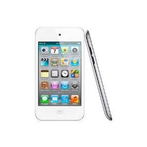 Photo of iPod Touch 4 16GB MP3 Player