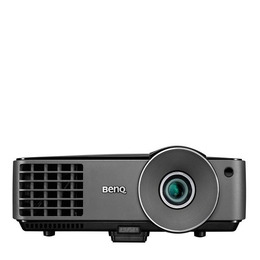 BenQ MS502 Reviews