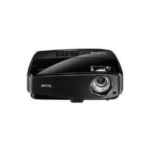 Photo of BenQ MS517 Projector