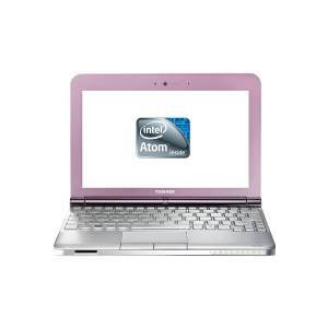 Photo of Toshiba NB200-11N (Netbook) Laptop